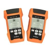 Оптический телефон KIWI-4700 (для увеличения изображения нажмите на него)